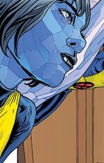 Jia Jing (Earth-616) from Generation X Vol 2 1 001