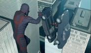 Magneto11