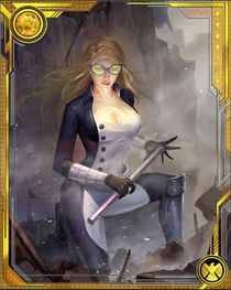 File:Mockingbird from Marvel War of Heroes 001.jpg