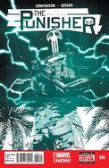 Punisher Vol 10 5