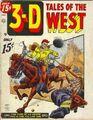 3-D Tales of the West Vol 1 1.jpg