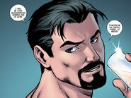 Anthony Stark (Earth-616) from Superior Iron Man Vol 1 2 001