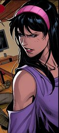 Ellie Phimister (Earth-616) from Deadpool & the Mercs for Money Vol 2 1 002