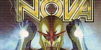 Comics:Marvel Crossover 48