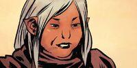 Chal'dra (Earth-616)