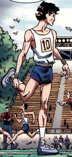 Howard Kavanagh (Earth-982) Spider-Girl Vol 1 60