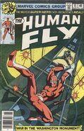 Human Fly Vol 1 15