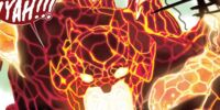 Mammoth Inferno (Earth-616)
