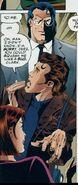 Peter Parker (Ben Reilly) (Earth-616)-Marvel Versus DC Vol 1 3 001