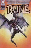 Rune Vol 1 5