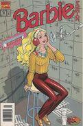 Barbie Fashion Vol 1 49
