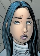 Jennifer Hardesty (Earth-616) from Amazing Spider-Man Vol 2 37 0001