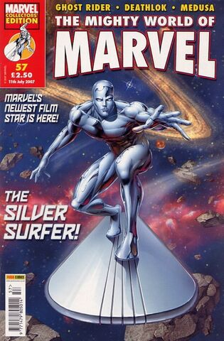 File:Mighty World of Marvel Vol 3 57.jpg