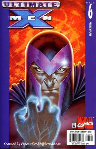 File:Ultimate X-Men Vol 1 6.jpg