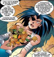 Callisto (Earth-616)-Uncanny X-Men Vol 1 347 001