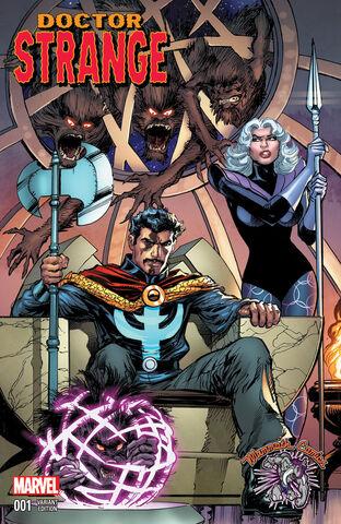 File:Doctor Strange Vol 4 1 Mammoth Comics Exclusive Variant.jpg