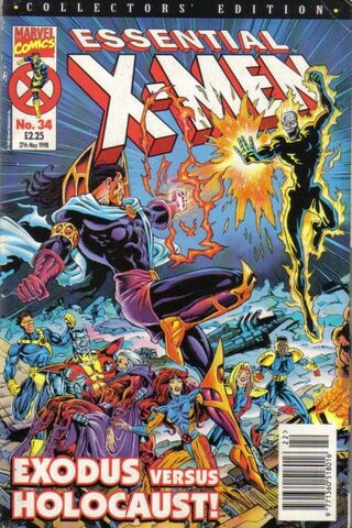 File:Essential X-Men Vol 1 34.jpg