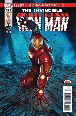 File:Invincible Iron Man Vol 1 593.jpg