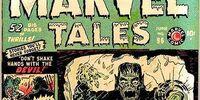 Marvel Tales Vol 1 96