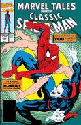 Marvel Tales Vol 2 252