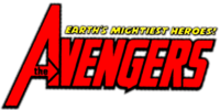 Marvel Universe: Avengers - Earth's Mightiest Heroes Vol 1