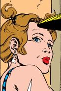 Randi (Earth-616) from Peter Parker, The Spectacular Spider-Man Vol 1 100 0001