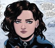 Rosalind Solomon (Earth-616) 002
