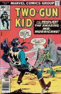 Two-Gun Kid Vol 1 133