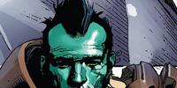 Canor (Earth-616)