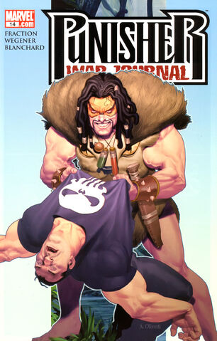 File:Punisher War Journal Vol 2 14.jpg