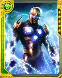 File:Richard Rider (Earth-616) from Marvel War of Heroes 004.jpg