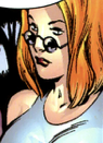 File:Tina (Penn State) (Earth-616) from Avengers Icons The Vision Vol 1 2 001.png
