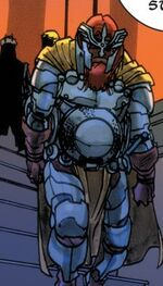 Volstagg (Earth-616) from Journey into Mystery Vol 1 644 0001