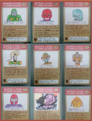 File:Fanmade Deadpool's Guide to Super Villains Cards from Unbeatable Squirrel Girl Vol 1 7.jpg