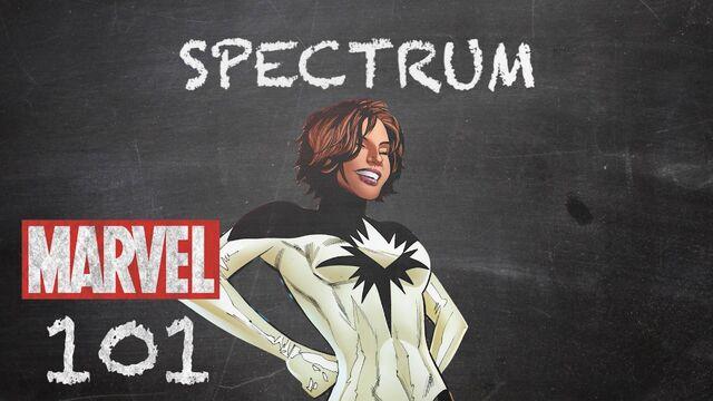 File:Marvel 101 Season 1 57.jpg