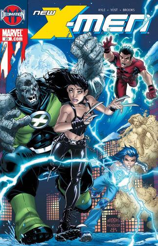 File:New X-Men Vol 2 23.jpg