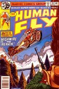Human Fly Vol 1 19
