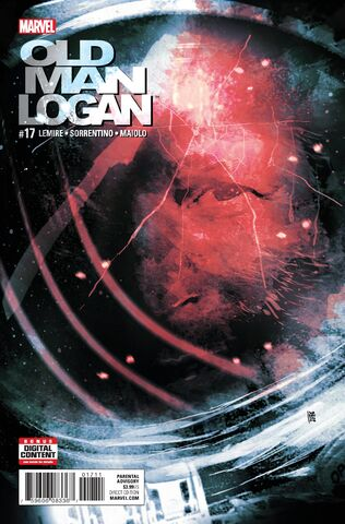 File:Old Man Logan Vol 2 17.jpg