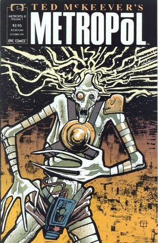 File:Ted McKeever's Metropol Vol 1 8.jpg