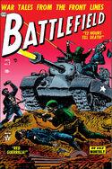 Battlefield Vol 1 7