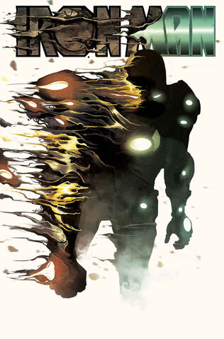 File:Iron Man Vol 5 24 Textless.jpg