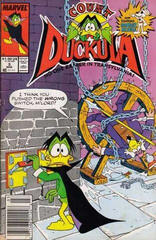 File:Count Duckula Vol 1 3 Newsstand.jpg