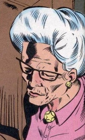 File:Ma Bell (Earth-616) from Nomad Vol 2 12 001.jpg