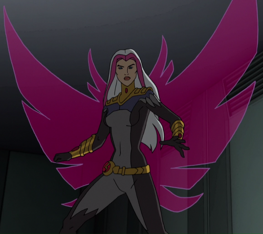 File:Melissa Gold (Earth-12041) from Marvel's Avengers Assemble Season 3 25 002.png
