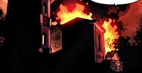 Sinaloa (Earth-22206) from Deadpool Wade Wilson's War Vol 1 1 001