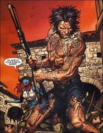 Wolverine Vol 3 62 page - James Howlett (Earth-616).jpg
