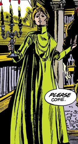 File:Angie Turner (Earth-616) from Tomb of Dracula Vol 1 49 001.jpg
