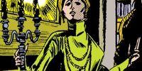 Angie Turner (Earth-616)
