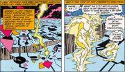 Durgan, Max Eisenhardt (Earth-616) from Marvel Fanfare Vol 1 3
