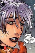 Rogue (Anna Marie) (Earth-616)-Uncanny X-Men Vol 1 341 005